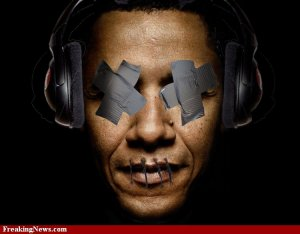 barack-obama-see-hear-say-no-evil--58417