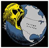 Fuku skull america