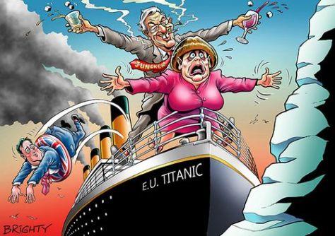 Brexit 3.jpg