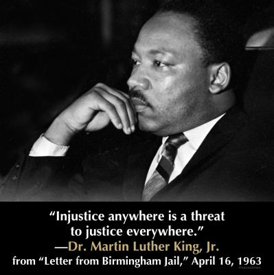MLK_injustice_anywher.JPG