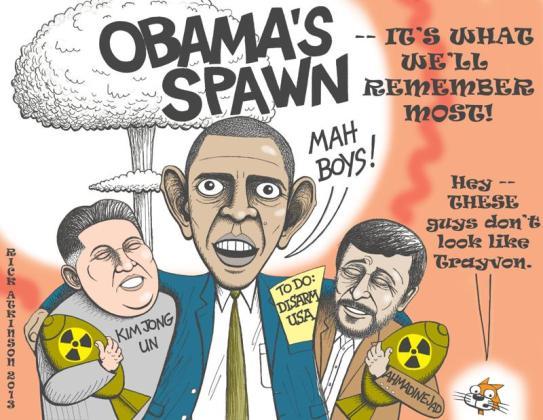 obama_spawn_1